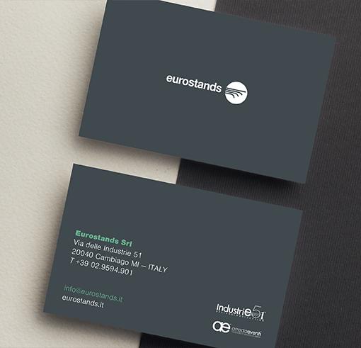 eur_square3
